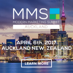 MMS Auckland